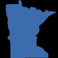 Minnesota (1)
